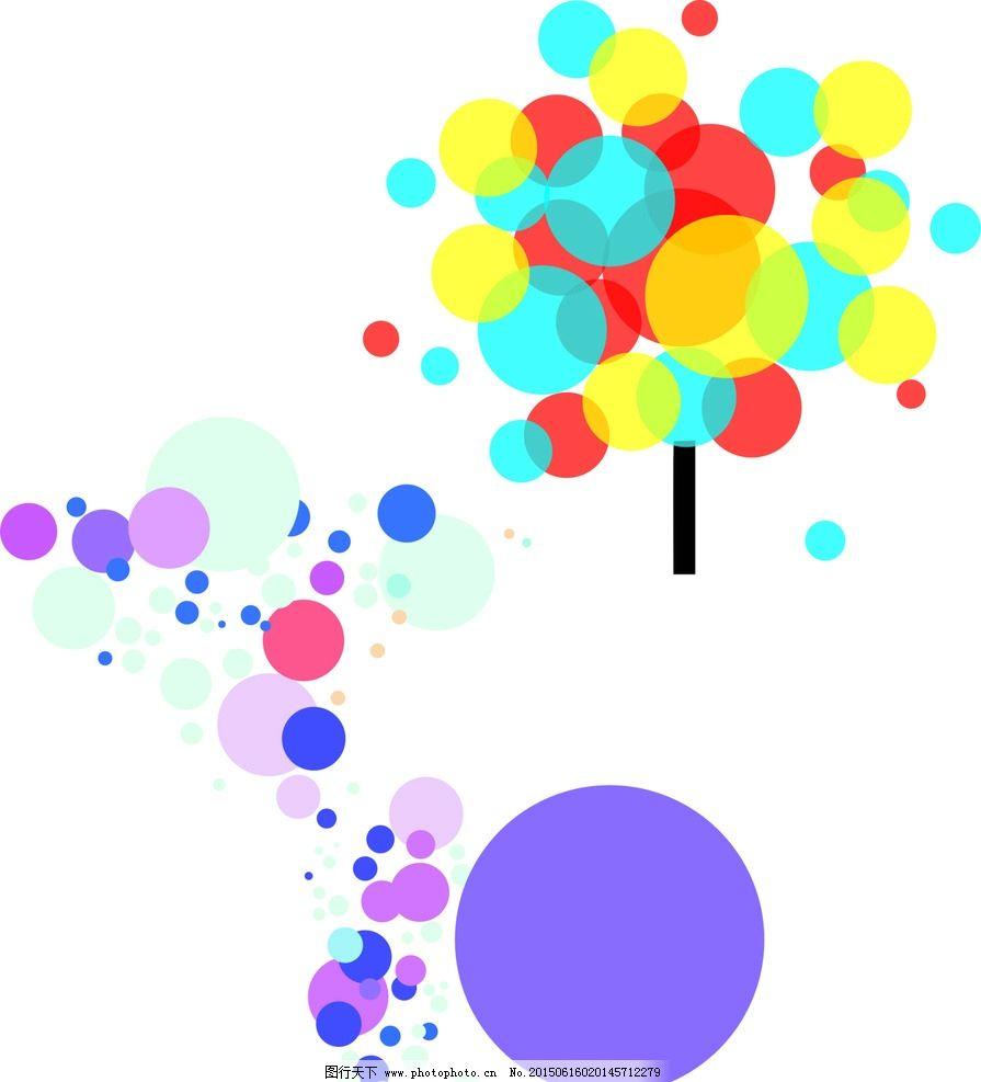 圆形 排列 矢量 图标 图像 设计 标志图标 其他图标 200dpi jpg
