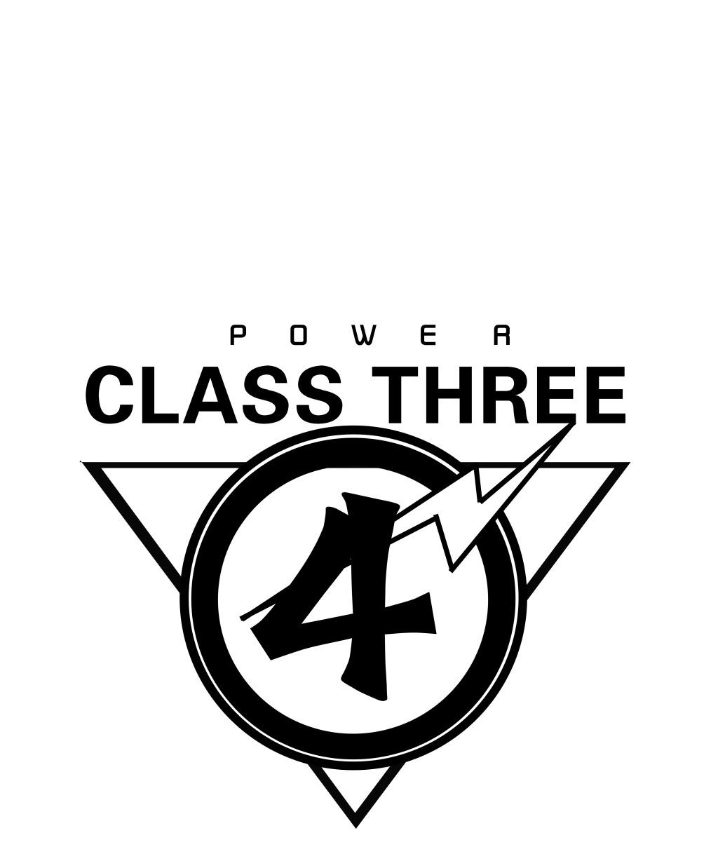 班级团体logo免费下载 t恤 衣服 衣服 t恤 鞋子创意图案logo