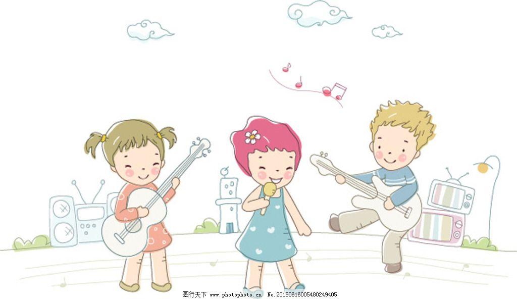 自学唱歌的方法与步骤