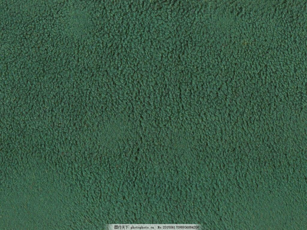 布艺 花纹布纹 布贴图 墙面壁纸 绿色