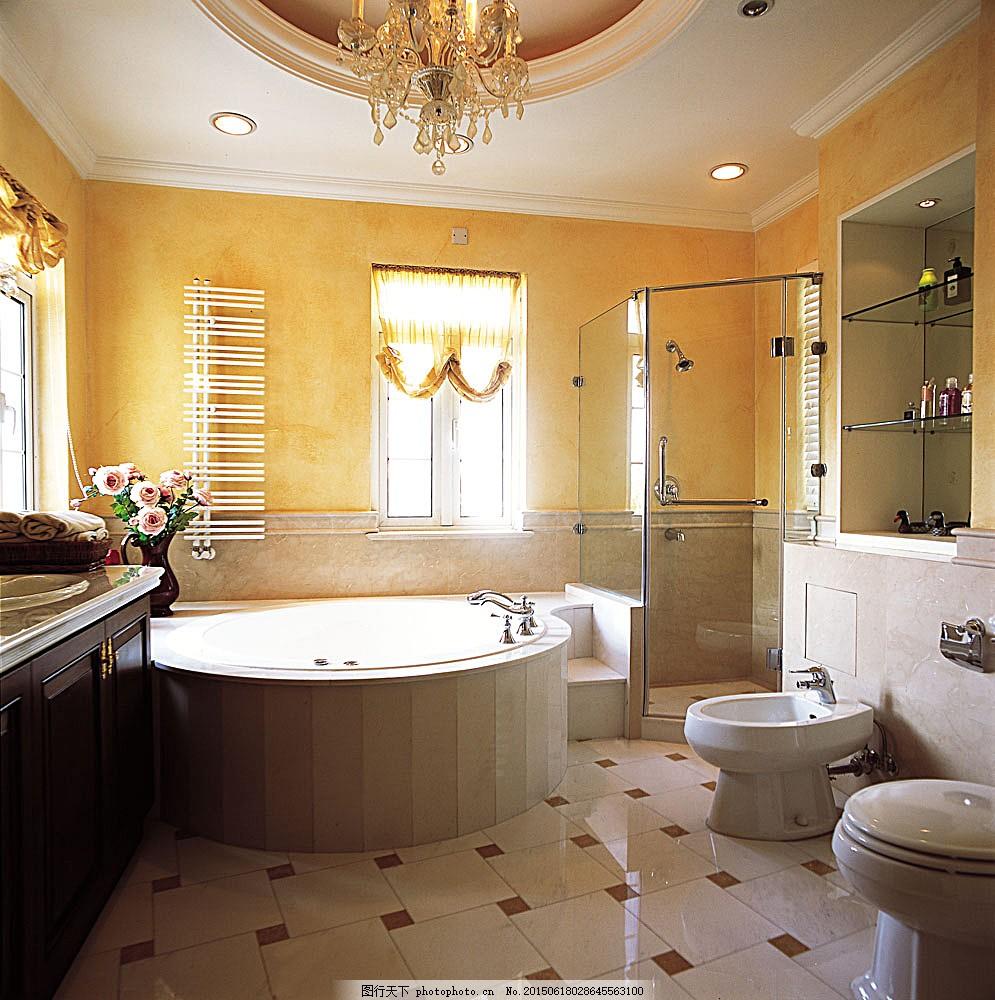 室内设计 卧室设计 客厅设计 室内装饰效果图 室内装潢 时尚家居