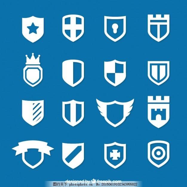 logo 标识 标志 设计 图标 626_626