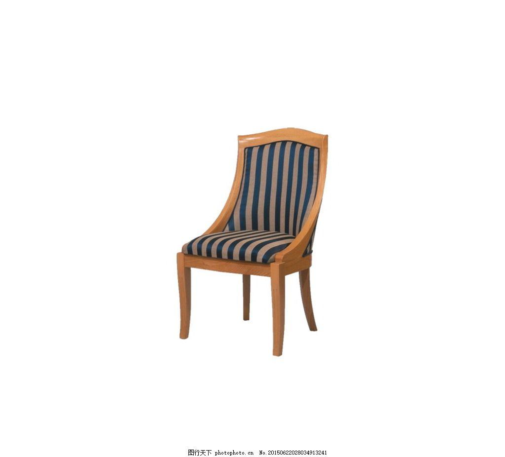 凳子 椅子 室内设计 家具 psd 矢量图 白色 psd