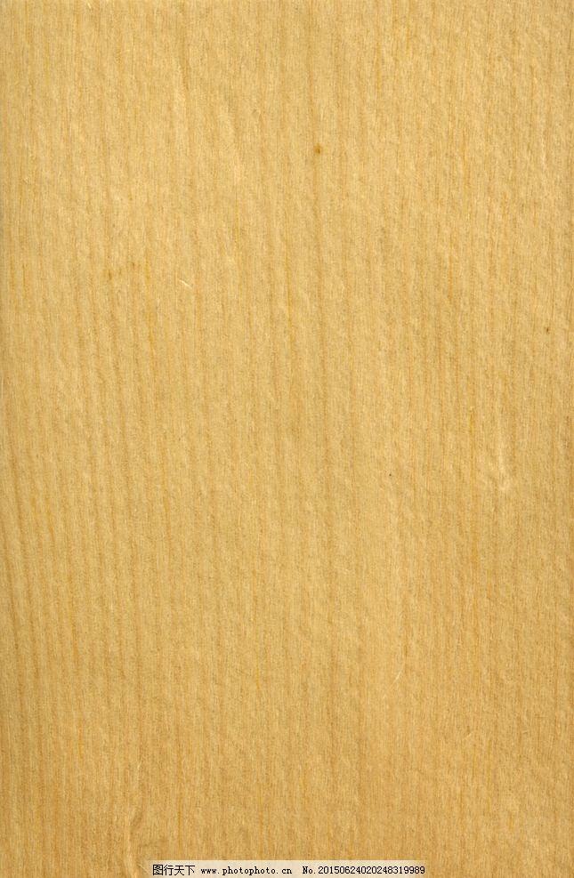 浅色木材高清贴图图片