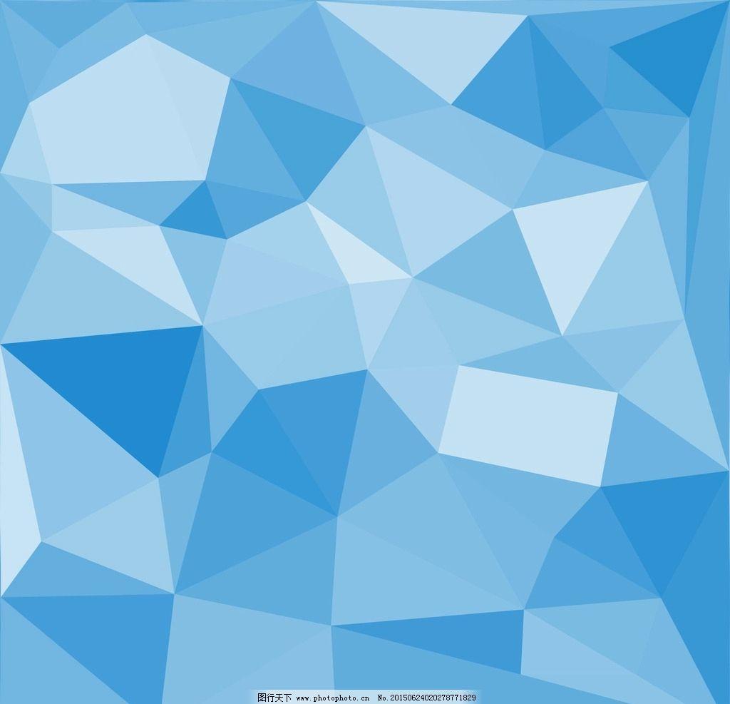 蓝色 梦幻背景 科技背景 动感背景 流行背景 蓝色底纹 时尚底纹图片