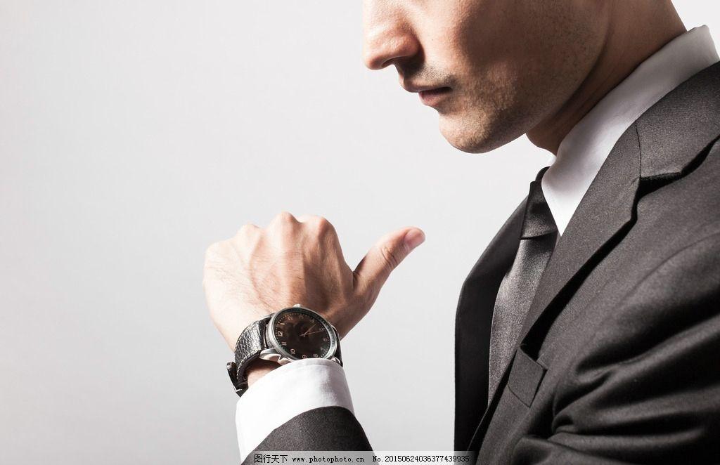 唯美 炫酷 商务 商业 男人 成熟男人 西装男 帅气 英俊  摄影 人物