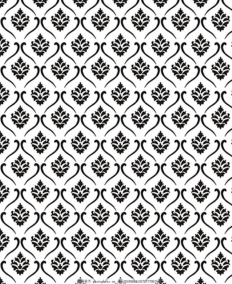 度邦硅藻泥 度邦 矢量图 硅藻泥展板 硅藻泥图案 展板图案 硅藻泥花型