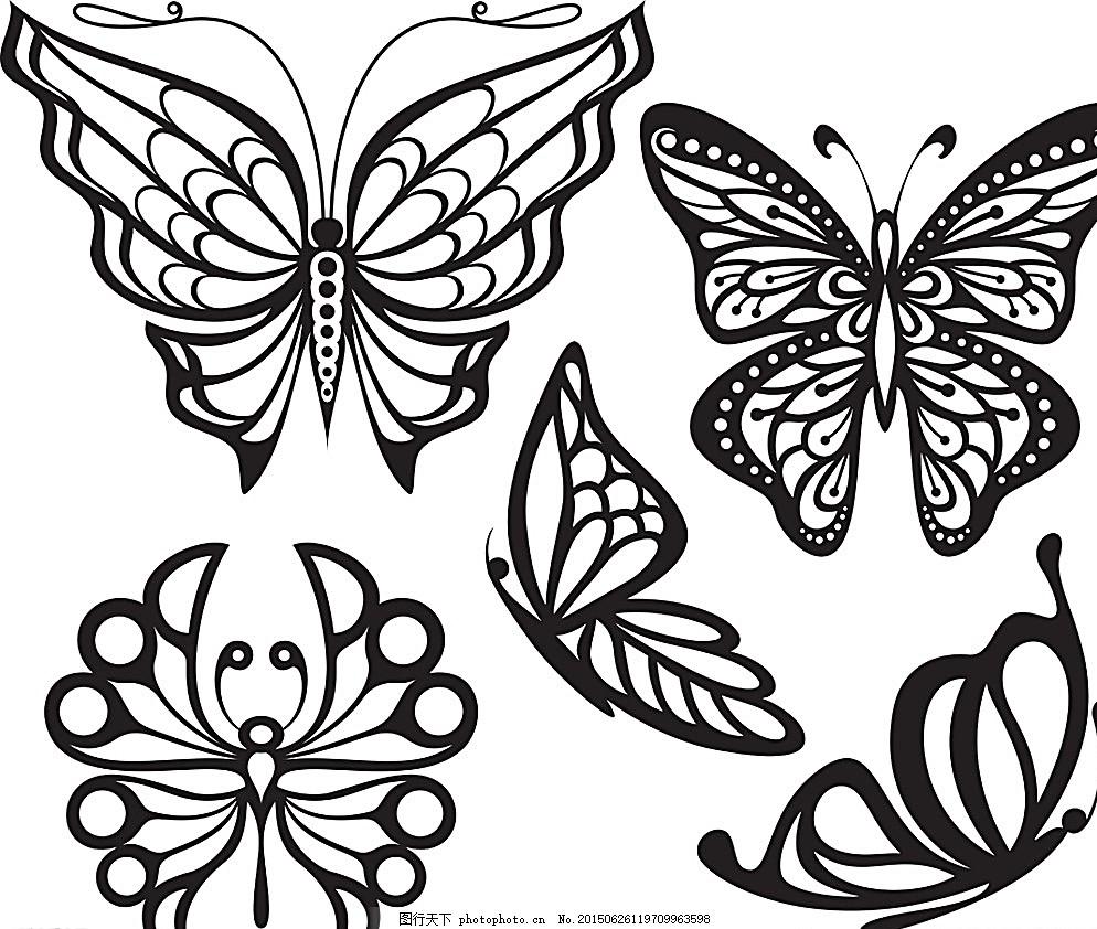 翅膀翅膀,翅膀设计景区图片素材蝴蝶纹身图案设计翅膀绿化图片