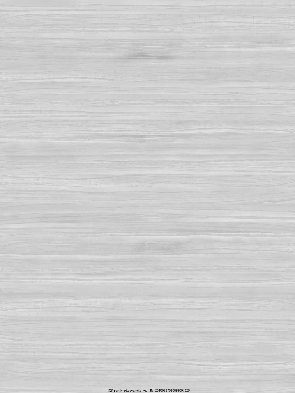 木纹 木纹理 木地板 木纹贴图 地面木纹     灰色 jpg