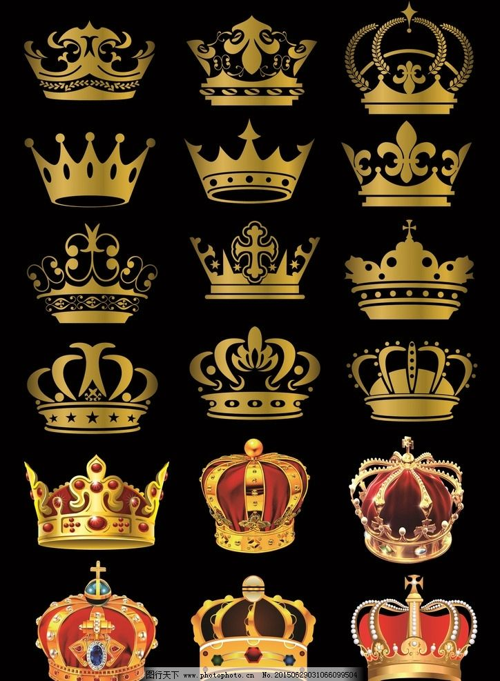 皇冠六碟cd接线图