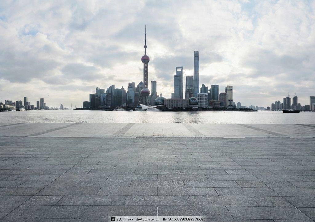 上海城市线矢量图_上海城市轮廓矢量图