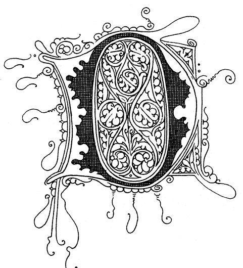字母 全球花纹图案 装饰图案 现代图案 设计素材 书画美术     白色 j