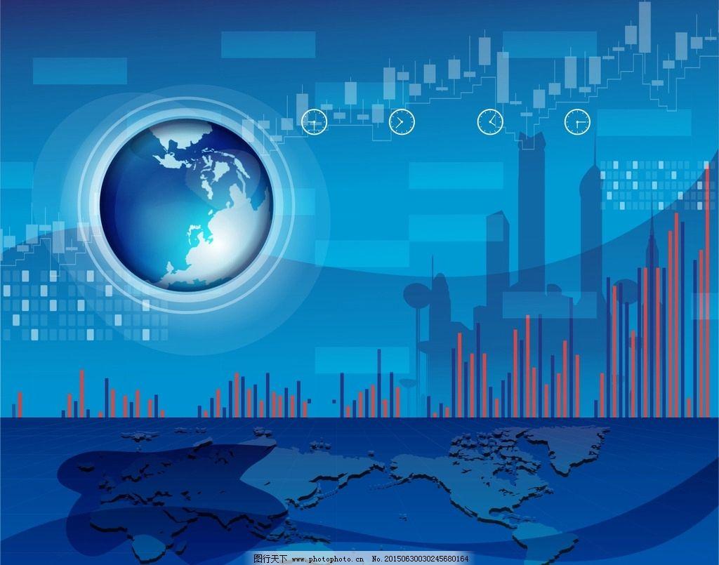 科技背景 科技 科技名片 科技展板 现代科技 动感科技 科技画册 数码图片